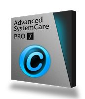 Download Advanced SystemCare Pro 7.0.6.361 Full