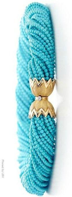 25 best ideas about tiffany charm bracelets on pinterest for Pandora jewelry tysons corner