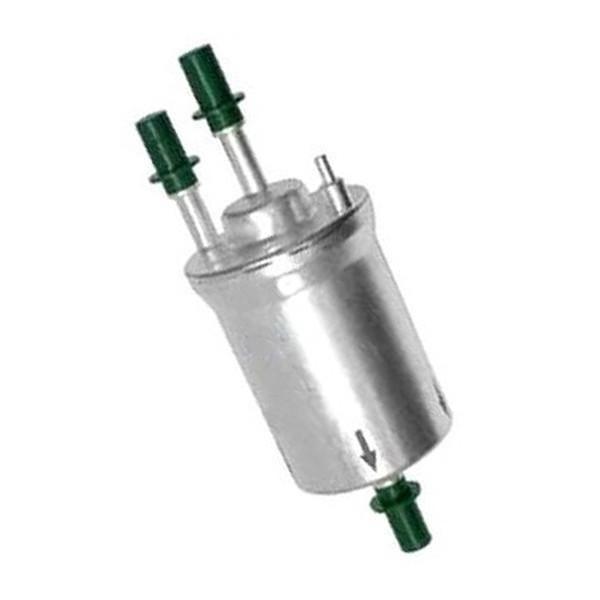 Fuel Filter - VW Mk4 & Mk5 Golf/Jetta 1.8T/2.0T 2.5L (2002-2008)