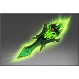 Get Free Dota2 Items. Inscribed Blade of Tears