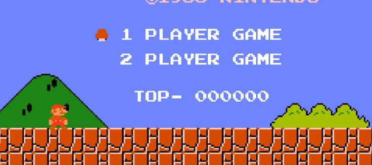 clásicos de los videojuegos viejas épocas a aquellas personas que nacieron especialmente en los años 80, y que hoy rondan los veinticinco años y más, las consolas Super Nintendo y Nintendo 64, las cuales permitirá revivir la emoción de juegos como Street Fighter 2 (peleas); Mario Kart 64 (carros); 007 Goldeneye (acción) e International Super Star Soccer (fútbol) .