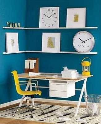Image Result For Living Room Paint