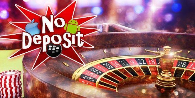 Best No Deposit Casino Bonuses Free Spins Cash Bonus No Deposit Casino Bonus Online Casino Casino