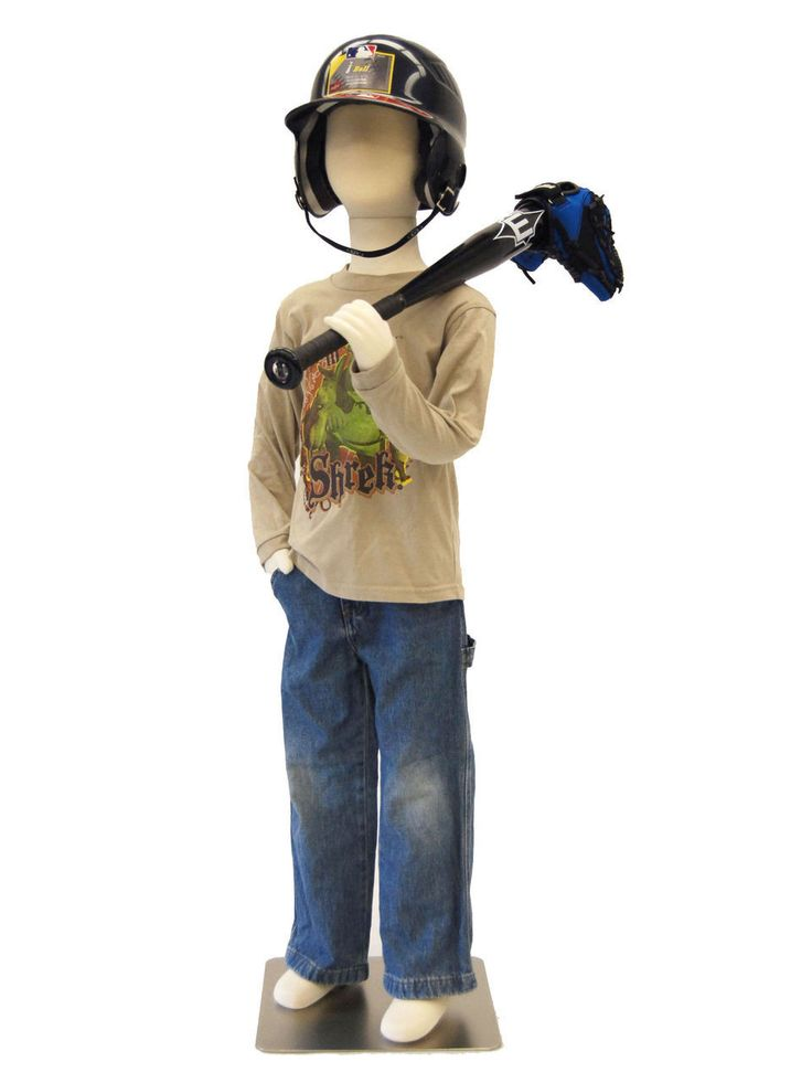 Ihram Kids For Sale Dubai: 52 Best Bendable & Articulated Mannequins Images On