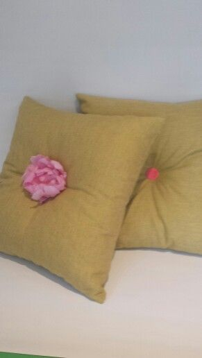 Peony and pistachio.....   a pivotal piece for elegant quarters.  The Opulent Thread