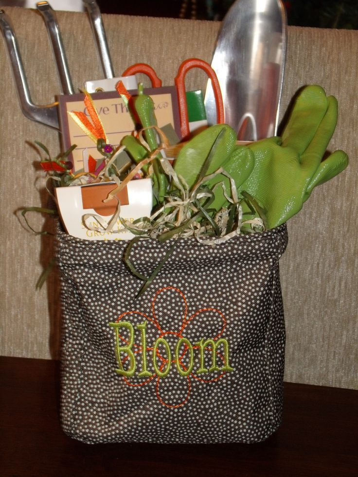 18 best thirty one gift ideas images on pinterest thirty for Gardening tools gift basket