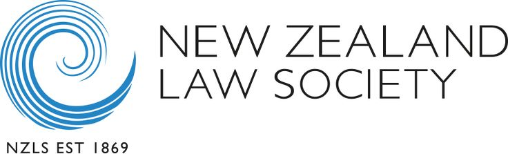 Criminal lawyer in Auckland – CALL PAUL 6421 686 956 – Criminal Law #criminal #law, #criminal #lawyer, #criminal #defence #lawyer, #auckland #lawyer, #auckland #barrister, #auckland #defence #lawyer, #auckland #criminal #lawyer, #criminal #charges, #criminal #offences, #criminal #arrest, #fraud #charges, #theft #charges, #burglary #charges, #assault #c…