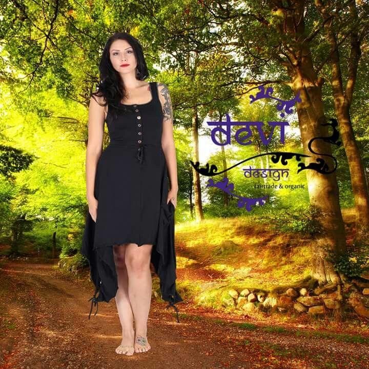 18 besten Faire Bio-Kleidung für Damen. Bilder auf Pinterest | Goa ...