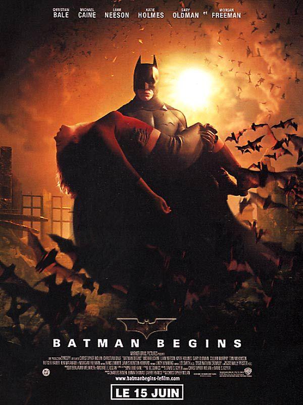 1000 ideas about batman begins on pinterest dark knight - Telecharger batman begins ...