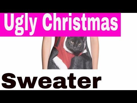 #christmas jumper cats, #warrior cats, #neko atsume cats, #cats tumblr, #warrior, #youtube funny cats, #lol cats, #cats and cucumbers, #ray ban cats, #cats in space, #grumpy cat, #christmas jumper, #christmas shopper simulator, #christmas jumpers, #sherlock christmas special, #christmas jumper day, #ugly christmas sweater, #madea christmas, #kardashian christmas cats, #christmas abbott, #ugly christmas sweaters, #rouge one, #star wars cats, #jedi cats, #cat star wars, #jedi kittens, #star…