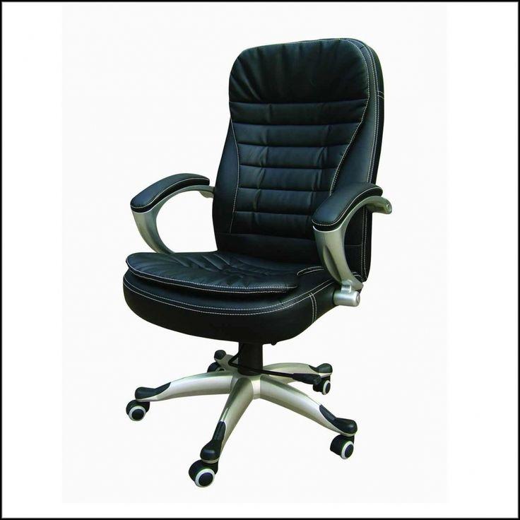 top 25 best best office chair ideas on pinterest office desks for