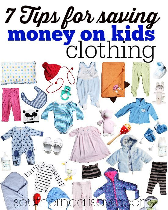 Creating that perfect kid's wardrobe should be fun and exciting. Use my tips to help you put together a budget friendly kid's wardrobe