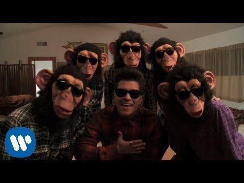 "August 10th is ""National Lazy Day.""  Best holiday invention yet, an excuse to be lazy. Let today be the day you find a new way to be lazy and enjoy every minute of it. ▶ Bruno Mars - The Lazy Song [OFFICIAL VIDEO] - YouTube"
