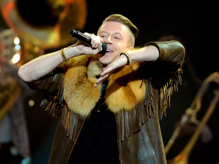 Grammy Awards 2014: The Complete Winners List