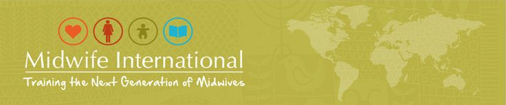 Midwife International Placenta Encapsulation