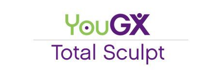 Youfit Health Clubs | Health Clubs & Gyms Near Me