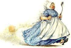 18 кулинарных секретов, которые хозяйки обычно собирают годами! | Новости | Всеукраинская ассоциация пенсионеров