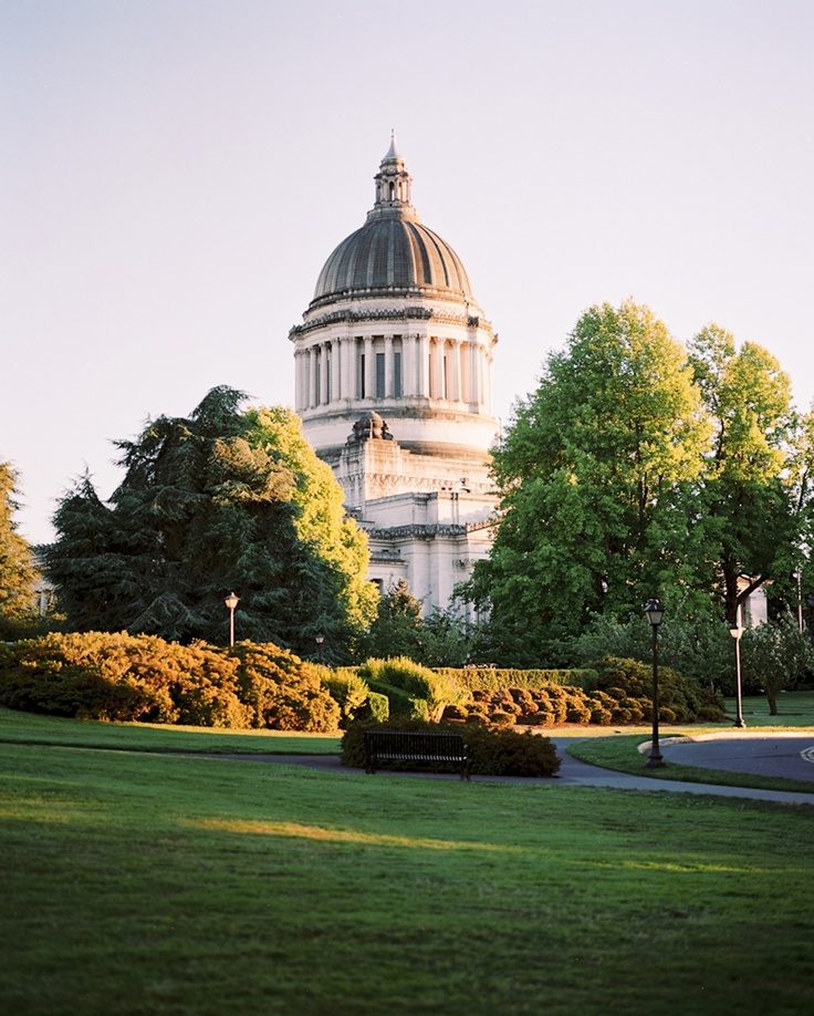Winter Wedding Venues In Ma: 17 Best Images About Washington State Wedding Venues On