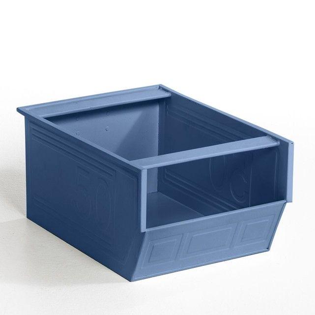 les 25 meilleures id es de la cat gorie casier rangement sur pinterest etagere casier casiers. Black Bedroom Furniture Sets. Home Design Ideas