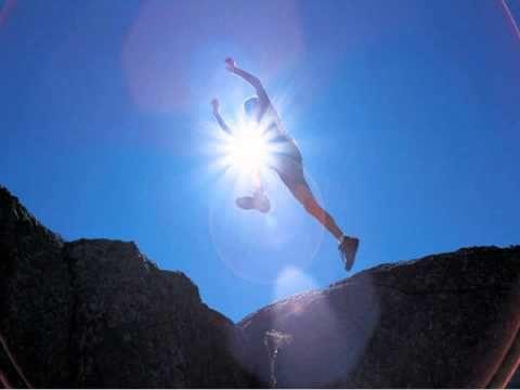 Guided Meditation - Motivation