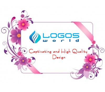 With Logos World's free online logo creator software, logo designing can be made affordable and an interesting process. http://www.logos-world.com #logo #creator #software