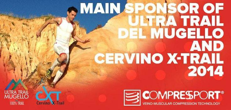 Marco De Gasperi testimonial Ultra Trail del Mugello
