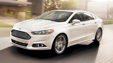 2015 Ford Fusion   Lease for $139/mo for 24 months  details - http://www.cascobayford.com/ford-lease-specials/