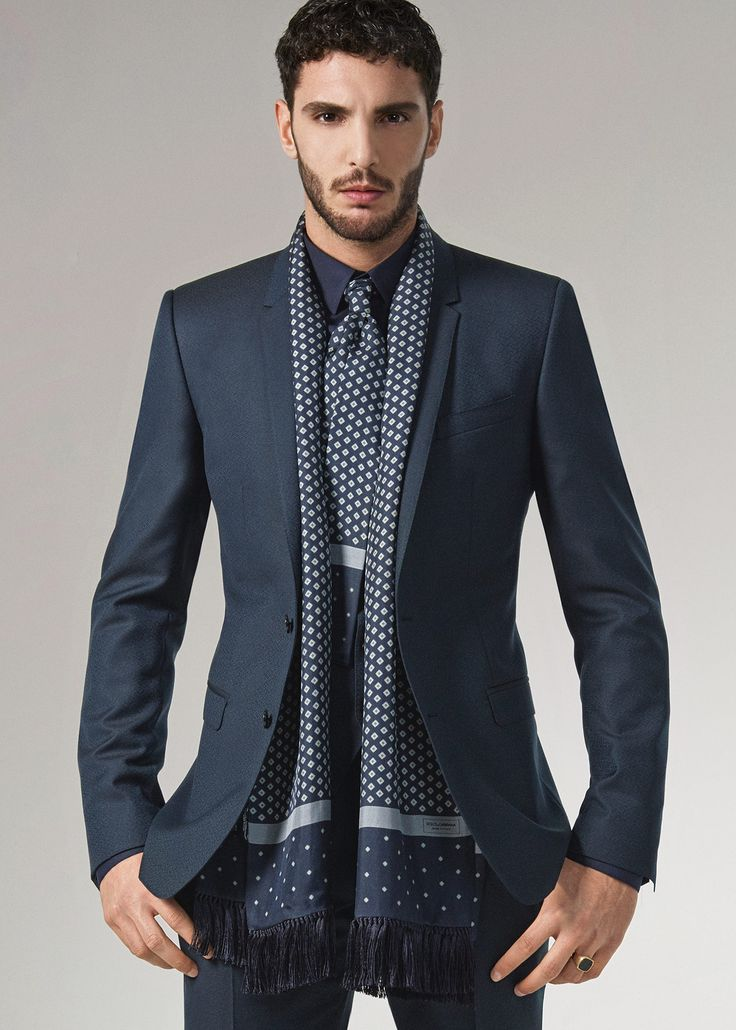 3794 best images about SUIT AND TIE on Pinterest | Tom ford ...