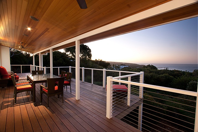 Beautiful Eagle Bay in the Margaret River Wine Region is truly becoming one of the most exclusive coastal getaways in Australia.