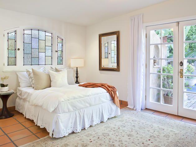 ... conrad s room conrad s house area bedroom bedroom vip bedroom ideas