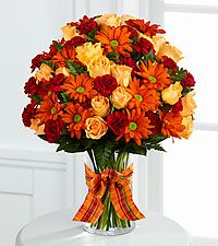 Same Day Flower Delivery - Hand Delivered By FTD Florist