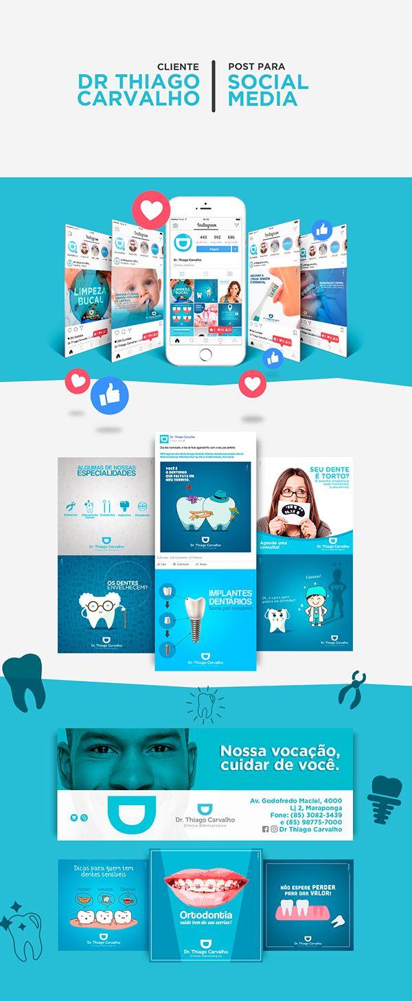 26 best Dental logo images on Pinterest | Dentist logo, Dentists and ...