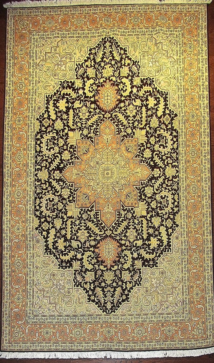 102 Best Rugs Images On Pinterest Accent Area And For The Home