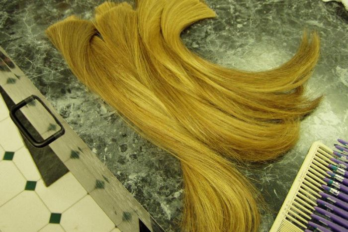 275 Best Images About Hair On Floor On Pinterest