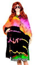 Handmade Cotton Scarf Neckwrap Hijab Women Bandana Shawl Stole D33J
