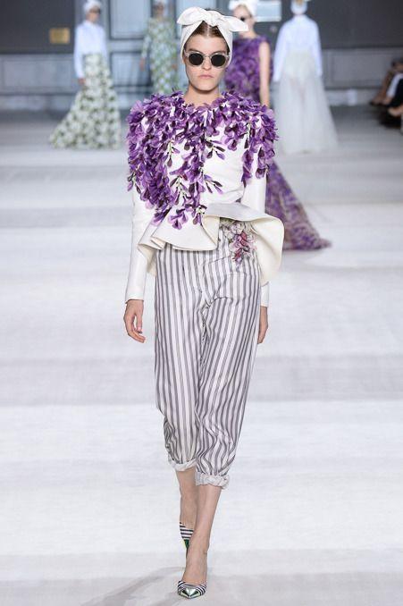 List 19 Beauty Giambattista Valli Dresses – Top Famous Fashion Designer Name - DIY Craft (8)