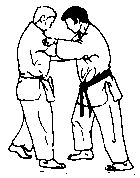 Nague – Waza Te-waza Ippon-seoi-nage Tai-otoshi Kata-guruma Sukui-nague Uki-otoshi Sumi-otoshi Obi-otoshi Seoi-otoshi Yama-arashi Morote-gari Kuchiki-taoshi Kibisu-gaeshi Uchi-mata-sukashi Ko…