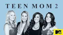 Teen Mom 2 - Episodes