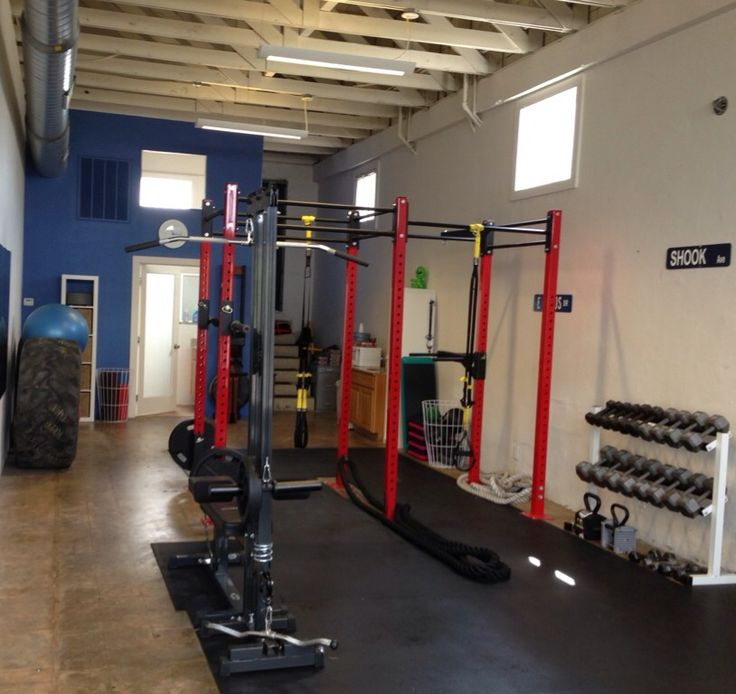 Best images about personal training studio ideas on