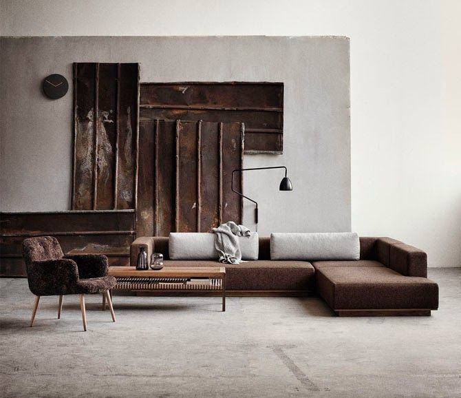 Stil Sofas 90 best sofas images on couches armchairs and canapes