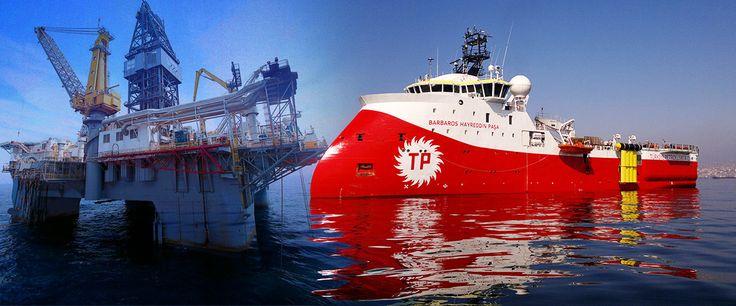 Συνεχίζει να προκαλεί η Τουρκία. Καταιγισμός ΝΟΤΑΜ για ασκήσεις στο FIR Λευκωσίας, ενώ το «Μπαρμπαρός» συνεχίζει τις έρευνες μέσα στην Κυπριακή ΑΟΖ.