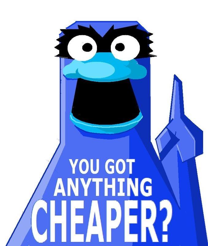 Customers lol: Cartoon, Craftz, Fun Stuff, Walgreens Customer, Cheap, Advice
