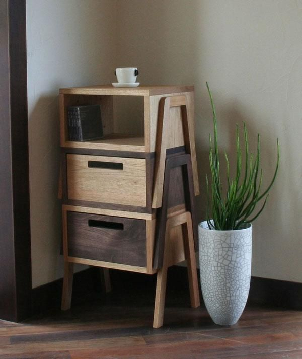 25 best ideas about Multipurpose furniture on Pinterest
