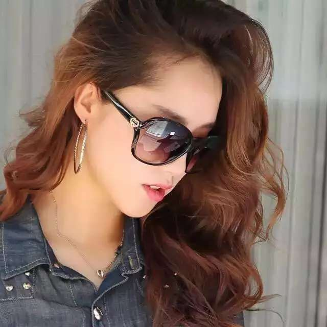 gucci Sunglasses, ID : 46269(FORSALE:a@yybags.com), gucci online store sale, gucci handbag brands, gucci denim handbags, gucci site official, style gucci, gucci hobo handbags, gucci floral, gucci best mens briefcase, gucci small womens wallet, gucci shoes, gucci wallet 2016, gucci bag sale online, gucci downtown chicago #gucciSunglasses #gucci #gucci #1973