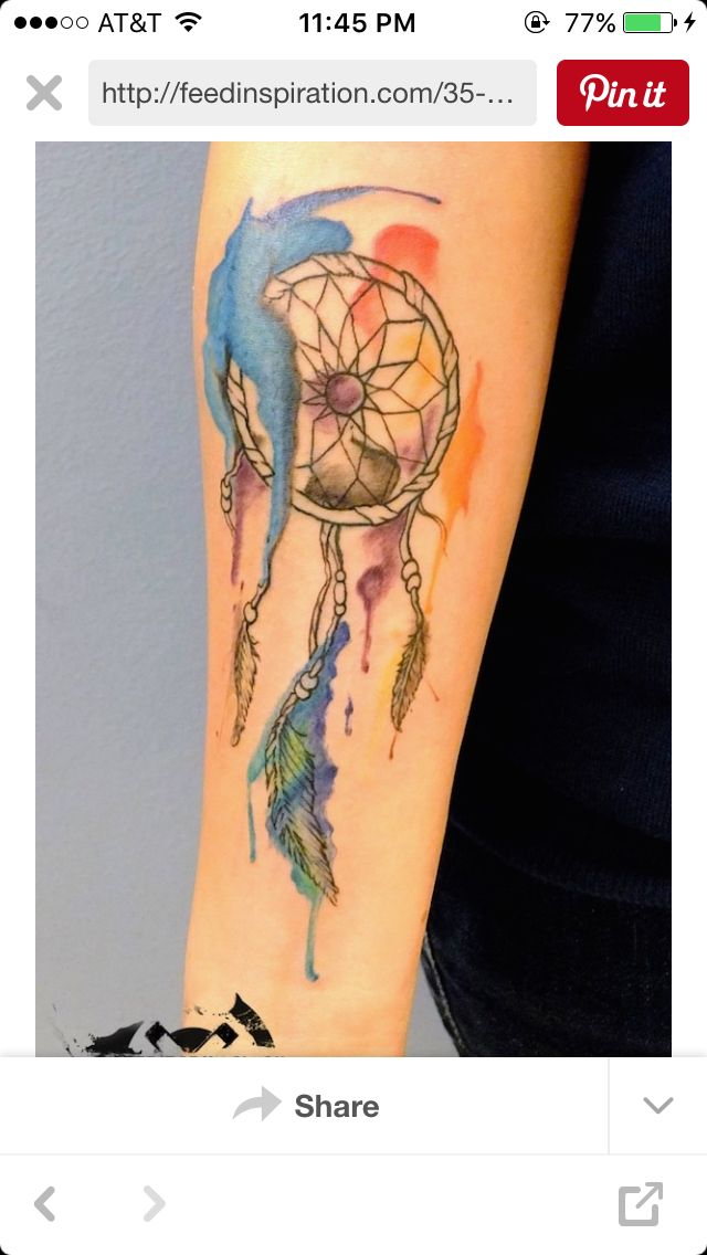 17 best ideas about watercolor dreamcatcher tattoo on pinterest dreamcatcher tattoo thigh. Black Bedroom Furniture Sets. Home Design Ideas