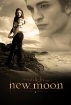 Watch New Moon (2009)