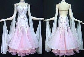 custom latin dresses,custom latin dance dress,custom latin gowns,custom made latin dress,customized latin dancing dress,tailor made latin dress