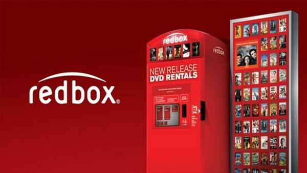 Redbox Code - Score Games Rentals Only $.15 Today! Attention gamers. We have an awesome Rebox promo code that will score you a game rental for only $.15 to
