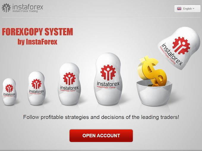 ForexCopy SystemForexCopy System ForexCopy memungkinkan pedagang untuk menyalin perintah sukses pelaku pasar Forex. Ikuti strategi menguntungkan dan keputusan dari pedagang terkemuka!  Klik Banner Untuk Memperoleh Bonus..!!!