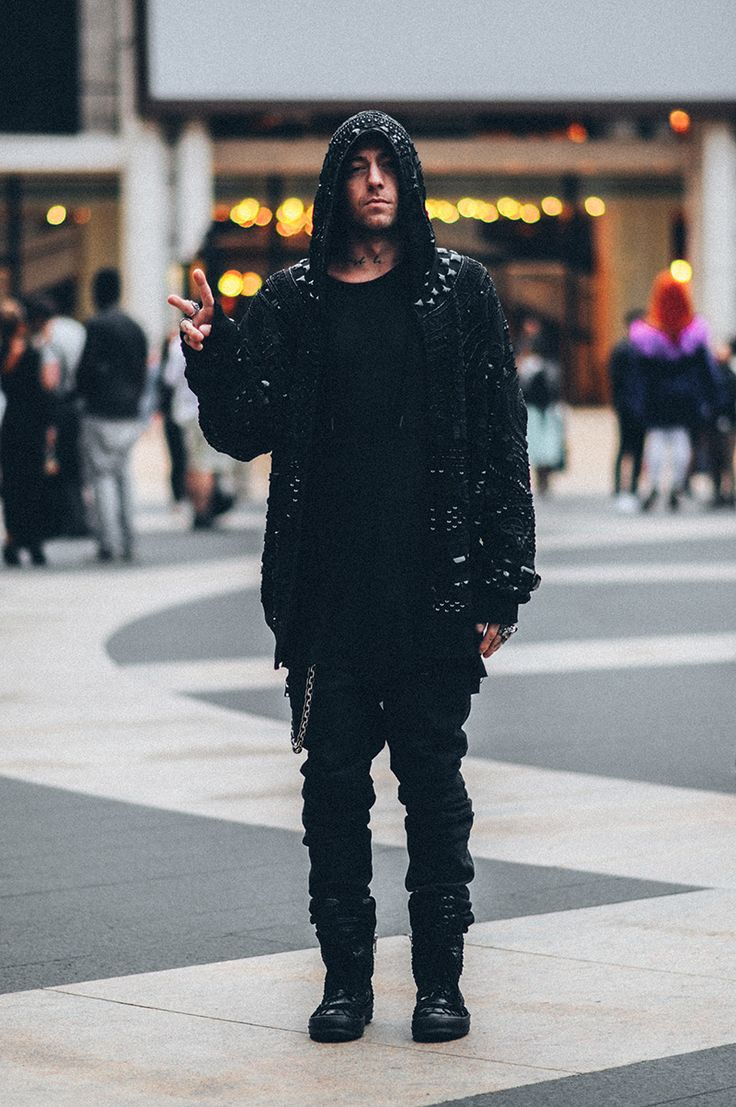 nyfw_ss15_streetstyle_day5_fy32